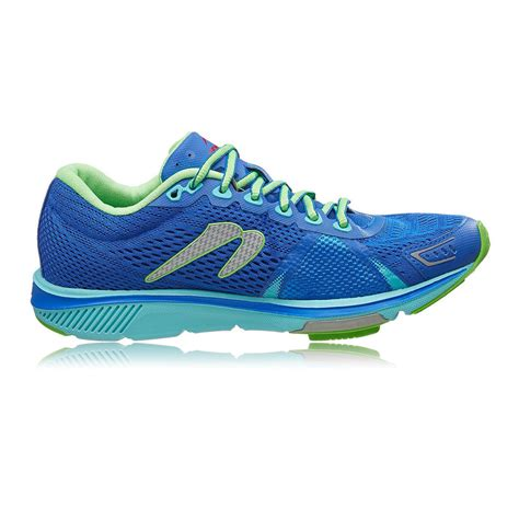 newton athletic shoes newton gravity v s running shoes 57