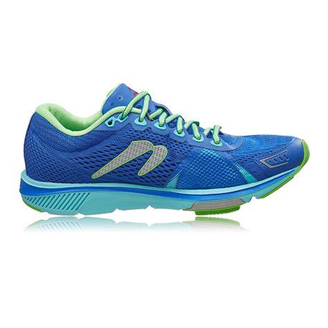 newton running shoes mens newton gravity v s running shoes 57