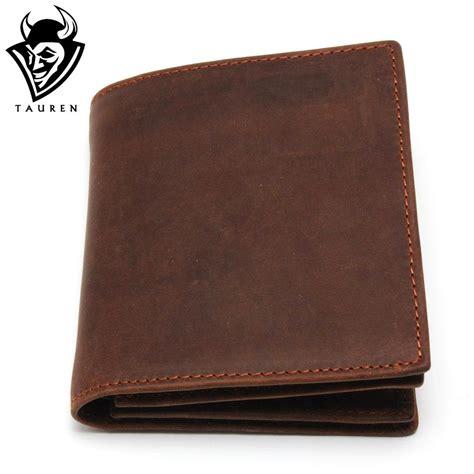 Handmade Leather Store - aliexpress buy 2016 vintage handmade