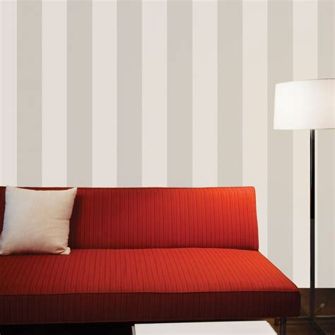 removable wallpaper clean 25 best ideas about temporary wallpaper on pinterest