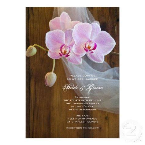 country elegance wedding invitations rustic elegance country wedding from zazzle rustic country