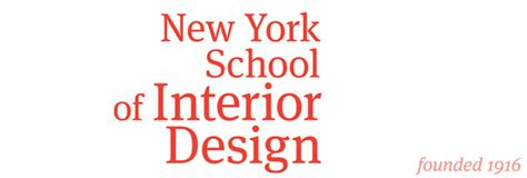 new york school of interior design new york school of interior design ranking floors