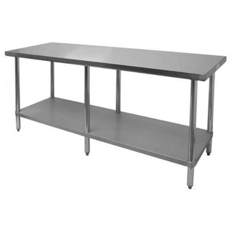 1000 ideas about stainless steel work table on