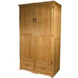 pantry cabinet amazoncom buy low price from here now wood kitchen pantry cabinet youtubeseoco