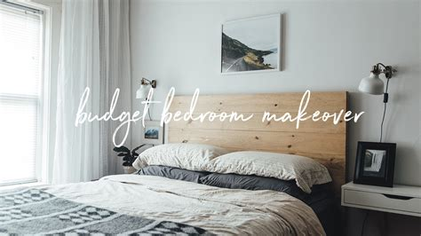 Outfitters Inspired Bedroom by Best 25 Bedroom Ideas On Outfitters Soapp Culture