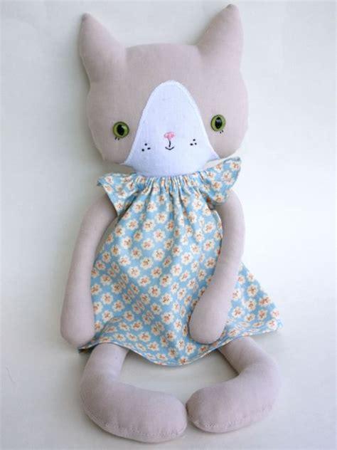 pretty peasant dress pdf pattern doll clothing dolls bit of whimsy dolls pretty peasant dress pdf pattern