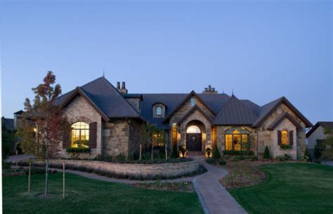 luxury ranch house plans for entertaining luxury ranch home exteriors eagle view luxury home plan
