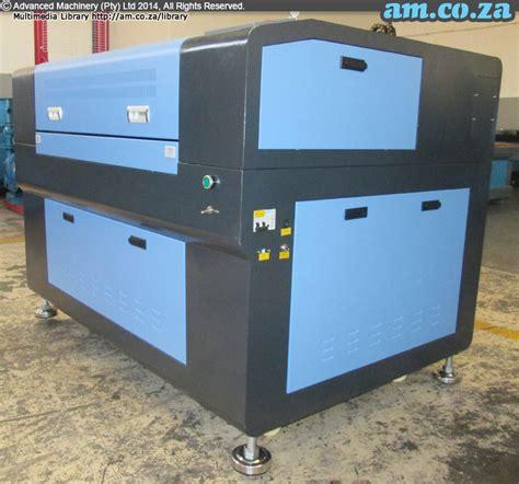 trucut cabinet 900 215 600mm laser cutting engraving machine