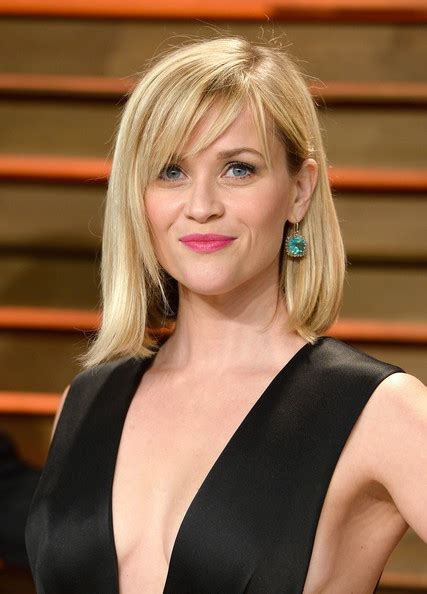 are bobscstill in style now trending lob haircuts long bob haircuts