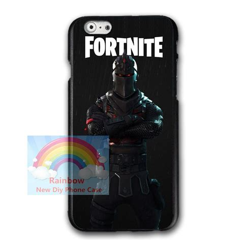 fortnite battle royale  iphone     samsung