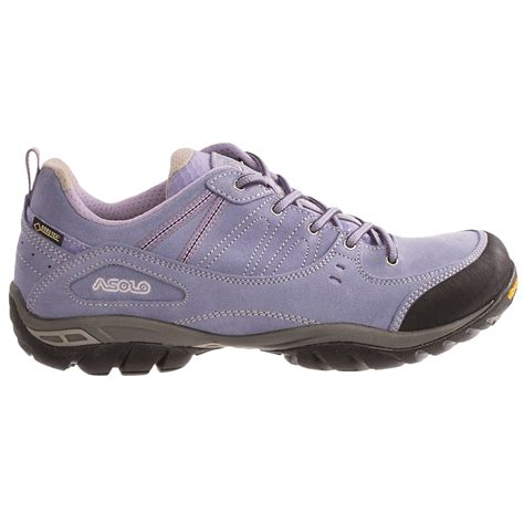 asolo shoes asolo outlaw tex 174 xcr 174 hiking shoes for