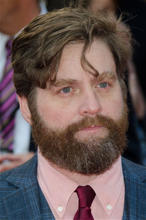 hangover actor with beard 301 moved permanently