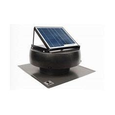 solar powered dog house heater 1000 images about solar fan reviews on pinterest attic fan solar and solar power