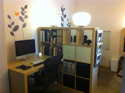 design your own home office space design your own home office space 28 images office