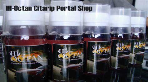 Kambing Bubuk Etawa Wahida citarip portal shop