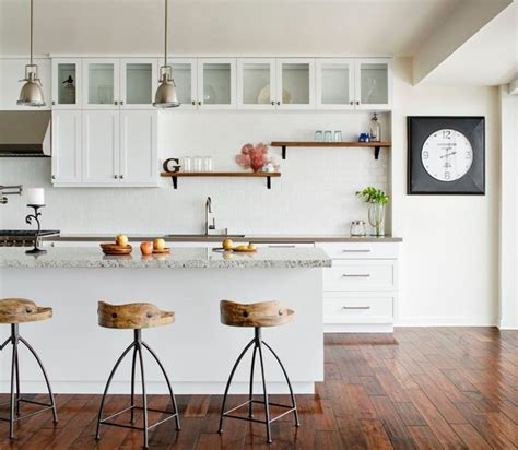 25 stunning kitchen color schemes 25 stunning kitchen color schemes page 3 of 3 home