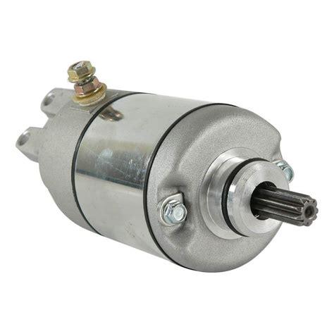 Ktm Starter Ktm Starter Motor 400 620 625 640 660 58440001000 Sm13 573