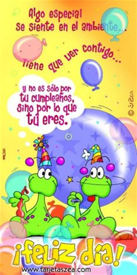 imagenes animadas de cumpleaños amor 1000 images about feliz cumplea 241 os on pinterest happy