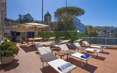 la terrazza sorrento la terrazza 38 sorrento italy bed and breakfast
