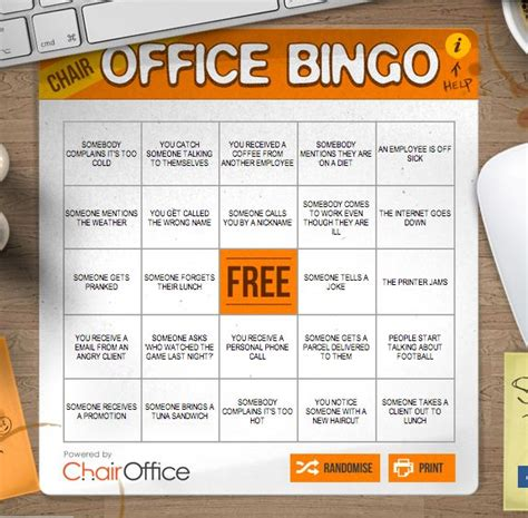Home Decorating Company Coupon by 25 Best Ideas About Office Games On Pinterest Office