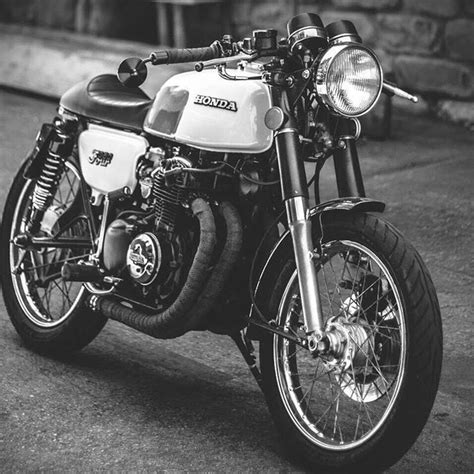 jalousie 65 x 200 motomood honda cb350f cafe racer cafe racer and brat