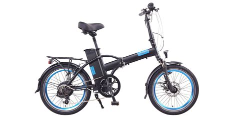 electric bike reviews a to b magazine magnum classic review prices specs videos photos