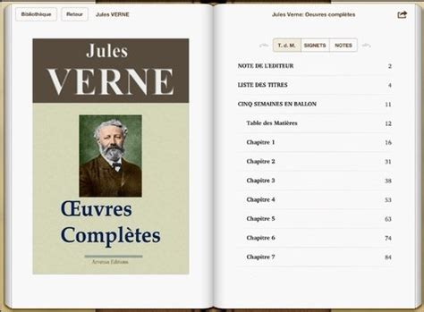 jules verne oeuvres b00asc74tu livre jules verne oeuvres compl 232 tes