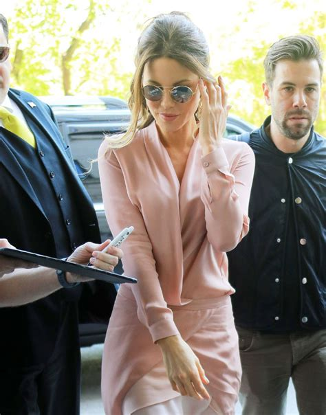 Kate Beckinsale Out And About by Kate Beckinsale Out And About In New York 05 12 2016