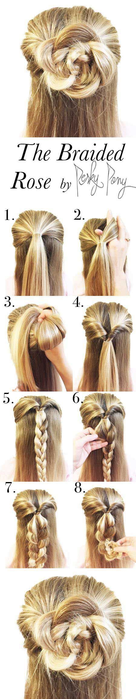 hairstyle ideas for nurses 28 best images about hairstyles for nurses on pinterest