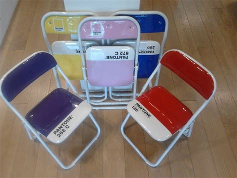 sedia pantone prezzo seletti sedia pantone sedie a prezzi scontati