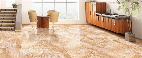 Kitchen Wall Vitrified Tiles