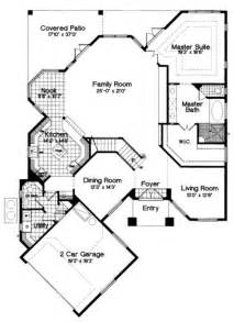 2800 Sq Ft House Plans european style house plan 3 beds 2 5 baths 2800 sq ft