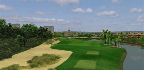 Hammock Bay Golf And Country Club hammock bay golf country club