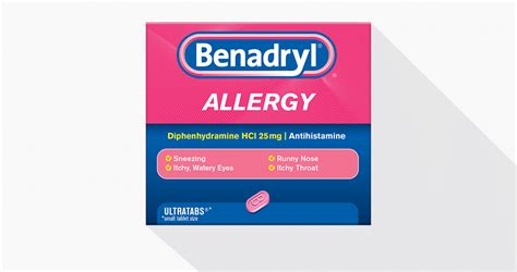 benadryl dosage for benadryl dosage for