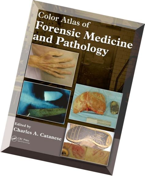 color atlas of forensic medicine and pathology second edition volume 1 books color atlas of forensic medicine and pathology