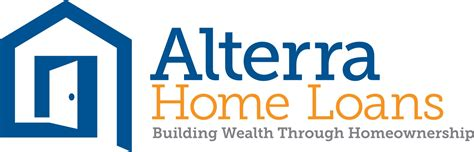 alterra home loans secures equity funding from