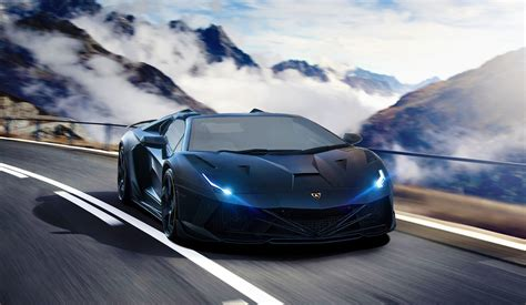 all black lamborghini lamborghini black and blue www pixshark com images