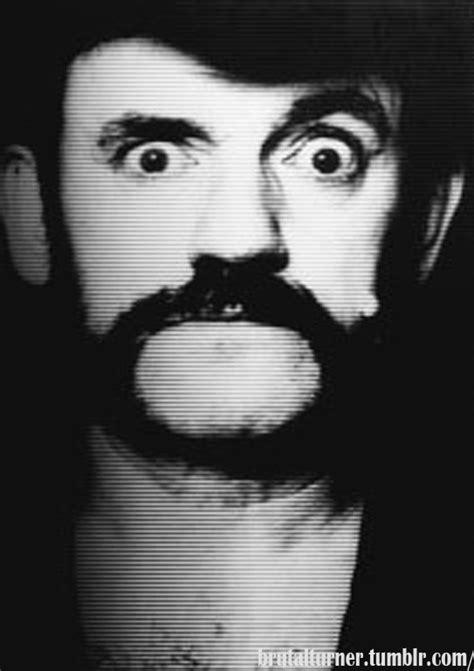 Lemmy Meme - lemmy kilmister gifs wifflegif