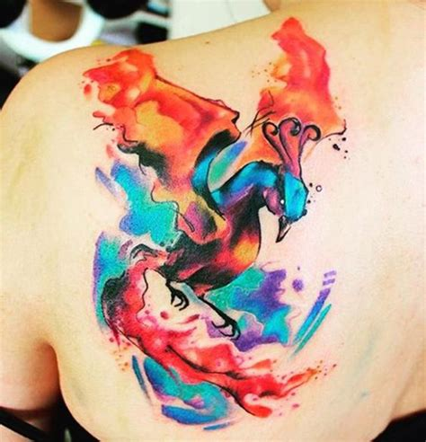 phoenix tattoo parlour unique phoenix tattoo ideas meaning best tattoos 2017