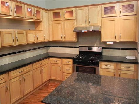 kitchen cabinets pictures gallery plywood kitchen cabinets