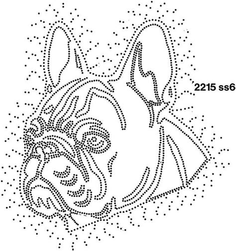 artists pattern of dots pin by conny on hotfix pinterest string art string