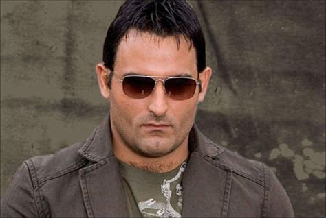akshay khanna hair akshay khanna hair akshaye khanna indian actor sheclick