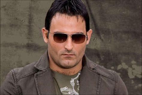 akshay khanna hair transplate akshay khanna hair akshay khanna hair transplate सलम न क ह