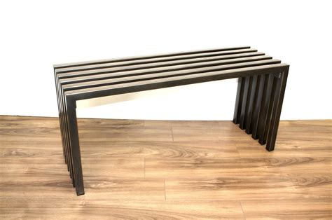 benches modern modern patio bench 100 amazing design on modern patio