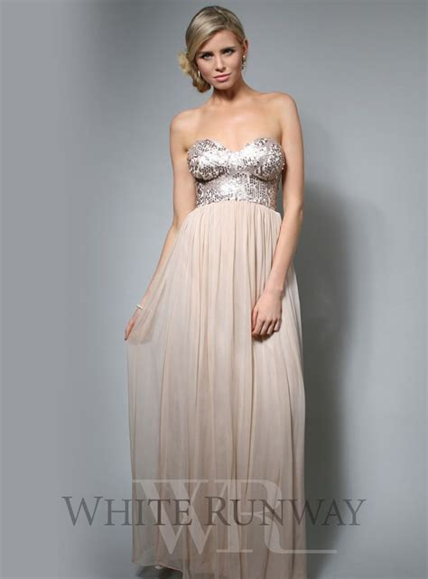 Azzaria Dress 17 best images about bridal on