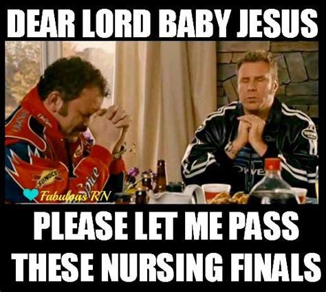 Nursing School Meme - 113 best nursing school humor images on