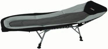 Used Adjustable Beds Camp Stretchers