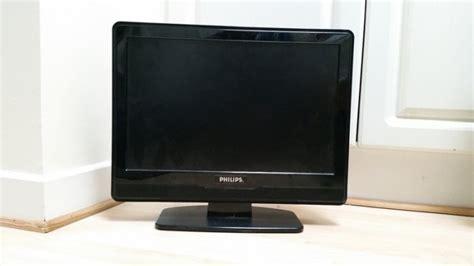 Tv Juc 19 Inch philips 19 inch tv for sale in sallynoggin dublin from sarek