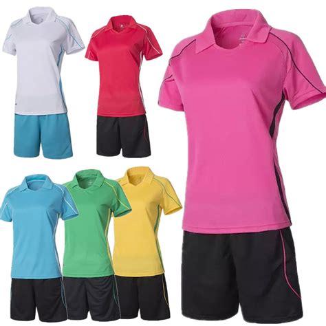 uniforme flag football hombre para サッカーユニフォーム女性レビュー オンラインショッピング サッカーユニフォーム女性aliexpress の