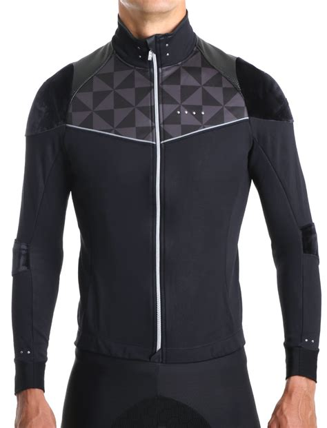 winter cycling jacket men s winter cycling jacket chic g4 dimension